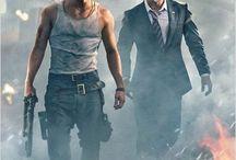Estreias Setembro 2013 / As principais estreias do mês de Setembro na Rede Cinesystem Cinemas. Trailers: http://www.youtube.com/watch?v=kP0RbDbeL-c&feature=share&list=PLC5qtLq5BXT_hhMaGBwAedXsM6bt2Q76f