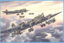 Letadla-SSSR