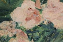Painting-Manet
