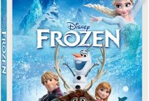 Must See #Movies / Here are a list of #Movies that I would suggest for #Families, #Kids, and #Adults! / by So Cal Coupon Mommy