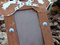 Christmas gift childcare