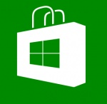 Windows Store app stats / by Windows 8 Core