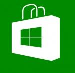 Windows Store app stats / by Windows 8 Core