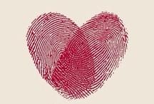ideas para fiesta San Valentín