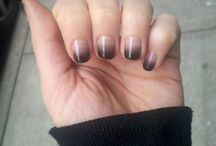 Nail Art / by Melissa Connor