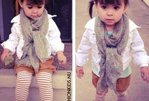 Cute baby & kids stuff / by tabitha balan