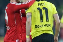 Borusia Dortmund