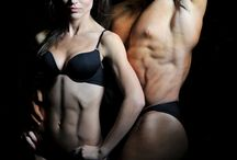 Muscle Mass / Foods, Supplements, Exercises tips to build muscle mass fast.