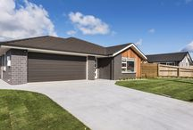 72 Wairau Dr, Totara Parklands, WHANGAREI / Built by Jennian Homes Northland. Open for viewing: WED-SUN, 11:00AM-3:00PM. More info http://bit.ly/2rXu7xV