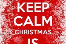 °° La magie de Noël °°