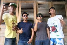AP at Liquid Jogjakarta