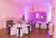Wedding Blogs / Top tips and inspiration for your wedding day :)