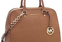handbags n purses