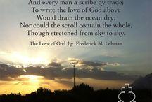 +++the+gospel+of+Jesus+Christ+++ / Music. Hymns. Lyrics. Quotes. Photography. Jesus. Gospel