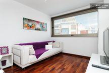 apartamentos con encanto
