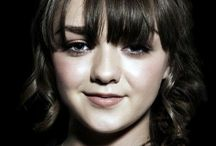 The All-Maisie Network