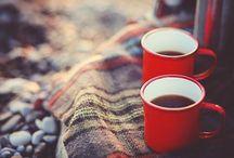 Coffee Suppresso ☕