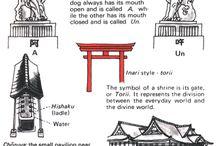 Jpanese religion