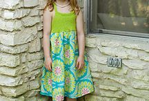 Croitorie - plus Tricotat si Crosetat