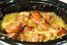 Recipes_Crockpot