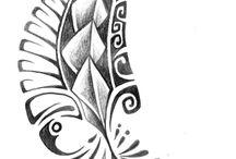 Tattoo-Ideen