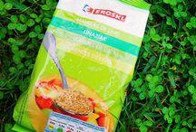 Lista de la Compra Dukan / Productos aptos para la dieta Dukan original y la #nuevadietadukan fácil.  / by Maria Martinez Dukan