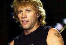 Bon Jovi Quoutes