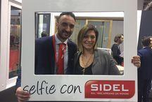 #selfieconsidel