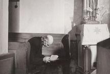 Old Slovakia - Martin Martincek