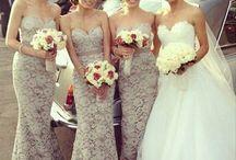 vestido boda leydi