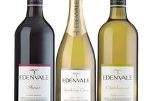 Edenvale / Edenvale presents an exciting new option for lovers of Australian wine. It is an exceptional range of sophisticated alcohol removed wines.