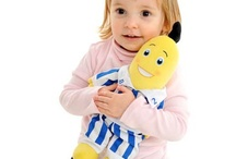 Our Cuddly Friends / See our range of high quality toys and visit our website for more: http://www.goldenbeartoys.com