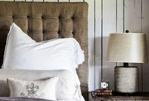 Bedrooms Deco