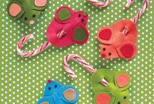 Business - Christmas Items