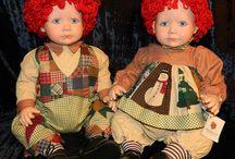 Одежда для кукол обувь и др. аксессуары для кукол на www.rusbutik.ru