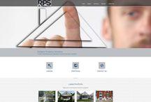Custom theme wordpress / custom themes wordpress at affordable prices