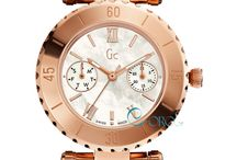 Guess Collection / View collection: http://www.e-oro.gr/markes/guess-collection-rologia/