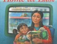 Multicultural Children's Books / Great Picture books from a Multicultural Perspective / by Rebecca Millerjohn