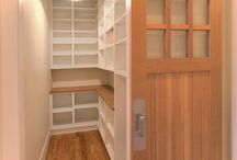 Closet.closet.closet