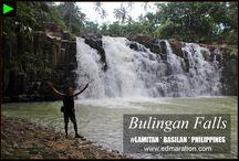 [Lamitan] ► Basilan, Philippines