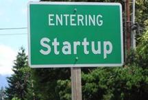 5 parate documenten voor je start-up