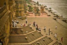 Heart of India, Madhya Pradesh