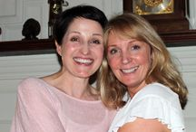LUCY & DIANE / Life Begins At Co-Founders
