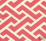 Patterns and Fabric / by RachelGrace