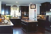 The Woodlands Texas New Home Builders