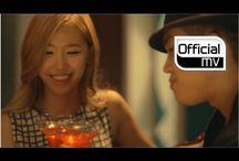 Music Video!