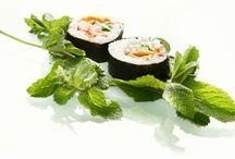 Mondo Sushiko / Con oltre 20 ristoranti giapponesi in Italia, Sushiko è brand di tendenza, garanzia di qualità e sicurezza.