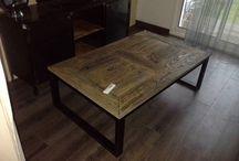 meubles originaux