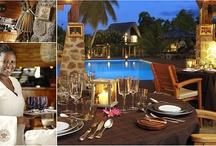 Seychelles / Photography, photographer, photographe, photographie, seychelles / by Photographie