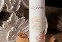 Prodotti Maternatura / Prodotti di cosmetica naturale Maternatura